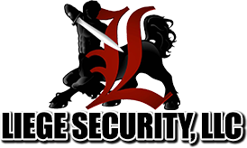 Liege Security LLC
